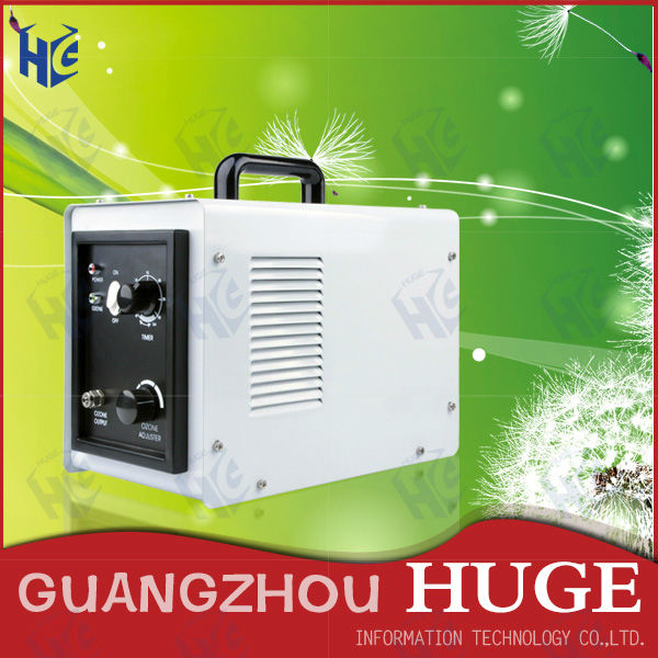 globle sales leader white 5g pure water machine