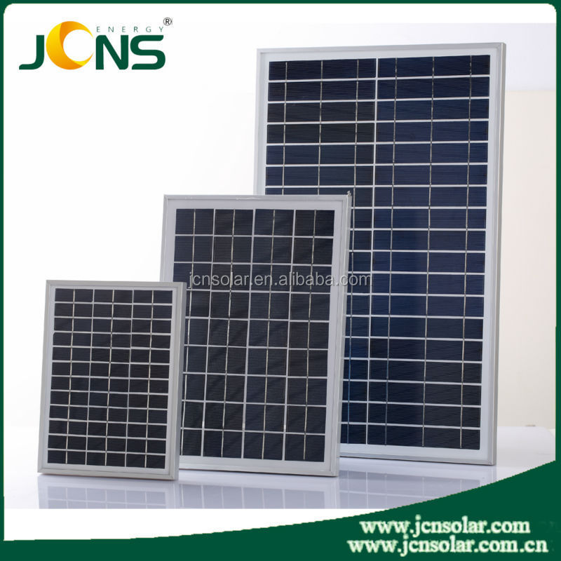 250 watts solar pv modulein china /panel specification 60 cell photovoltaic module