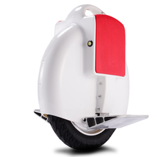 Fashion Cool Wheelbarrow Electric Scooter Self Balancing Unicycle One Wheel Alone Wheel Monowheel electric Skateboard