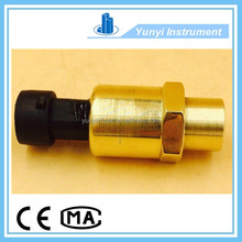 Air conditioner Pressure transmitter