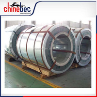 S315MC hot rolled high quality steel sheet steel coil