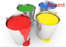 high quality hec for painting and oil hec--construction similar to cellosize qp 52000h