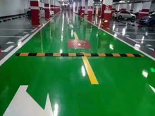 multi purpose polyurethane floor finish for indoor & outdoor use