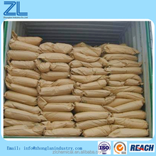 Edta zn/zinc disodium edta directly from China big factory