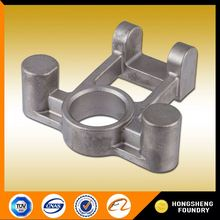 Cheap manufacturer investment casting auto parts cross reference