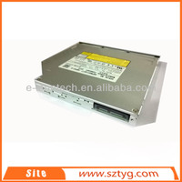 UJ265 New Products Slim Internal Blu-ray Burner SATA (slot-load blu-ray drive) Drive for UJ-265