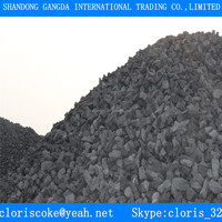 Smelting coke with quick delivery /Foundry coke/Hard coke