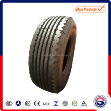 Super Star Steel Wheel Rim Radial Light Truck Tire 9.00x20 900-20 750-16 Solid Rubber Truck Tyre Production Line