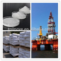 Modified Corn Starch Manufacturer Price