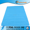 health anti-skidding pet dog self cooling mat pad bed home furniture