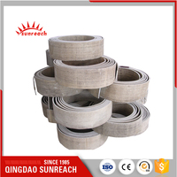 Brake Lining Roll For Ship Machinery