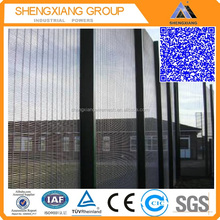 invisible security fence/laser security fence/358 security fence for sale