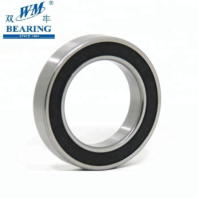 mlz wm V-Groove <strong>Bearing</strong> 6000-6001 6002 6003 6004 6005 6006 6007 6008 6009 6010 6011 6012 6013 2RS ball <strong>bearings</strong> bulk