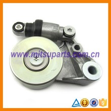 2015 Alternator Drive Belt Auto Tensioner For ERVAN E25 Parts 11750-2W20C