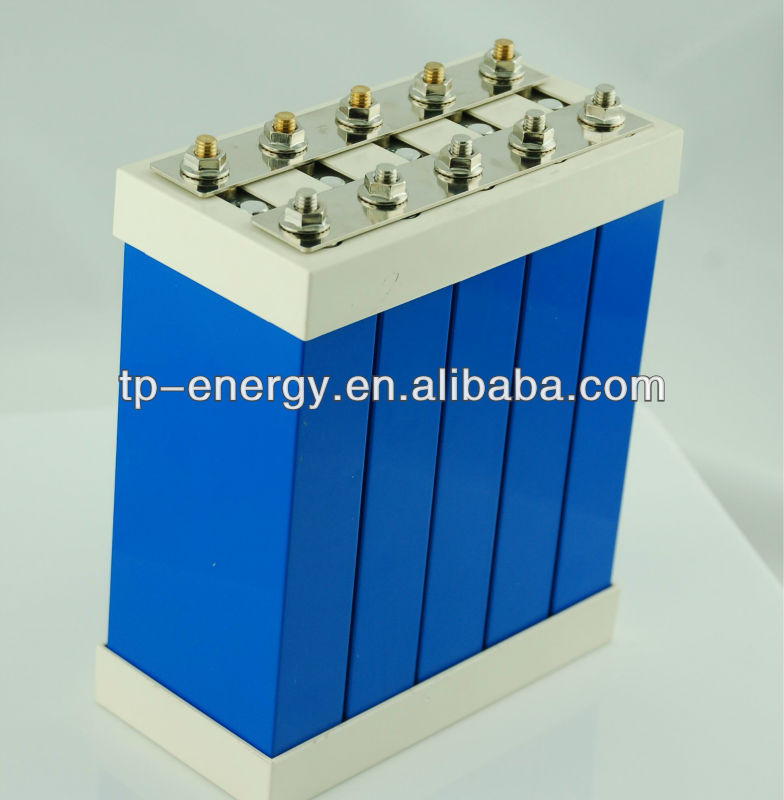 Long Lasting 60V Lipo Escooter Battery