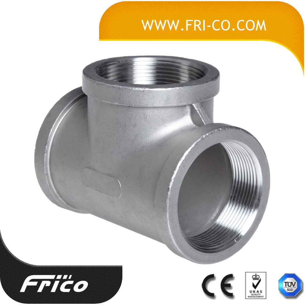 Fine Price Low Price Drain Pipe Fittings