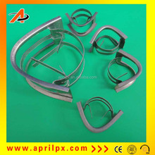 Intalox saddle ring IMTP Manufacturer