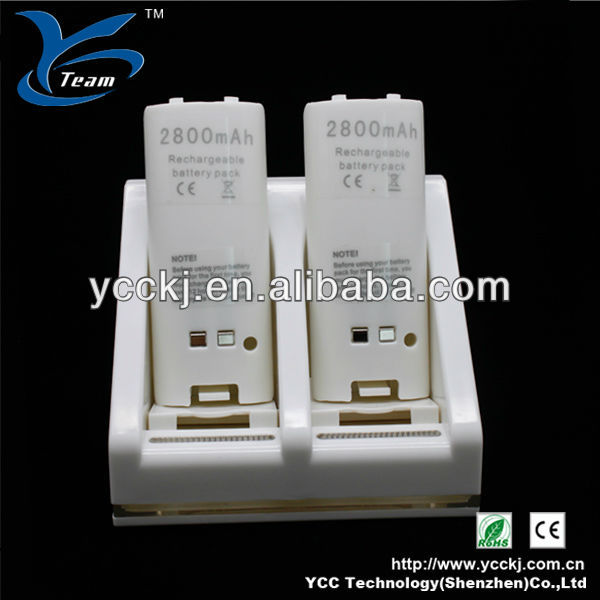 for Wii charger dock station for psp game download