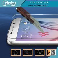 Super Anti Scratch tempered glass For Samsung Galaxy S5 Screen Protector