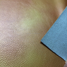 PVC Furniture Leather