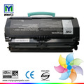 New compatible toner cartridge for E260/E360/E460/E462 with compatitive price