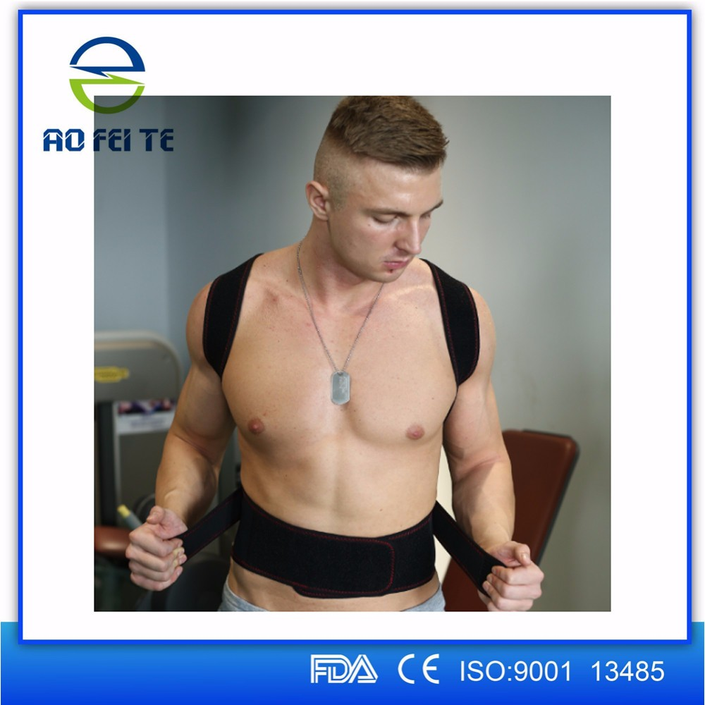Buy bulk tvs one shoulder tops for waist protector