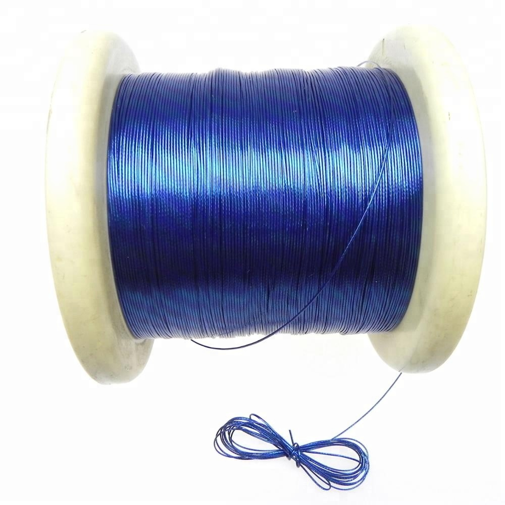 China 32awg Wires Manufacturers And Suppliers On Pvc Insulated Copper Wire Awg Size Tw Thwn Thhn Electrical Cablewire Alibabacom