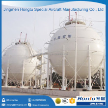 ldo tank fuel tanks uk storage vessel design spherical tank