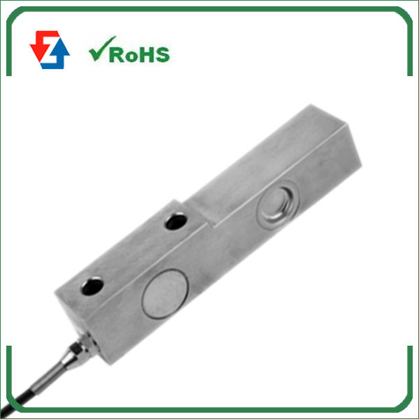 every kinds of scale SB load cell