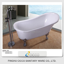 China Wholesale High Quality Cheap Freestanding Bathtub