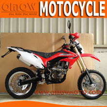 CRF 250cc 4 Valves Motocycle