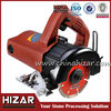 Small Electric Saw For Marble Cutting