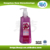 414ml hand wash soap different fragrance and color soap