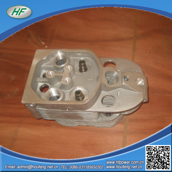 China Goods Wholesale Chinese Cylinder Head