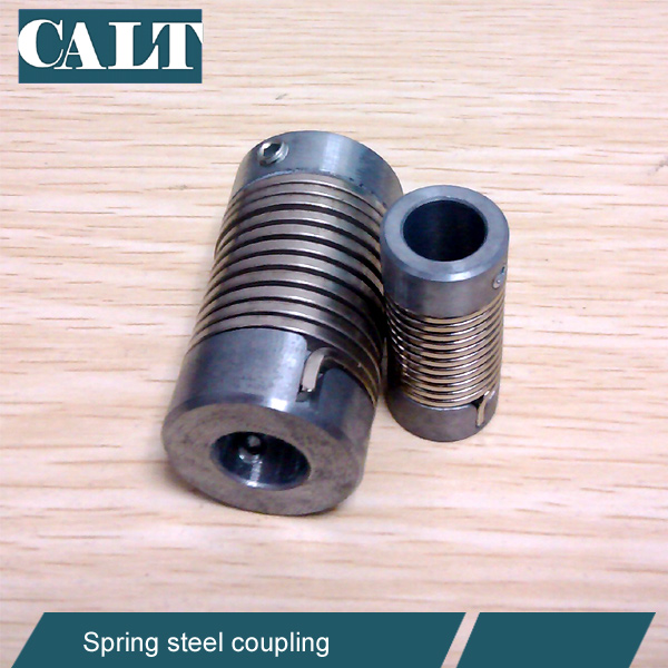 similar germany <strong>R</strong>+W coupling spring