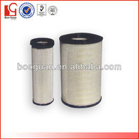 High quality auto filter sullair air oil separator