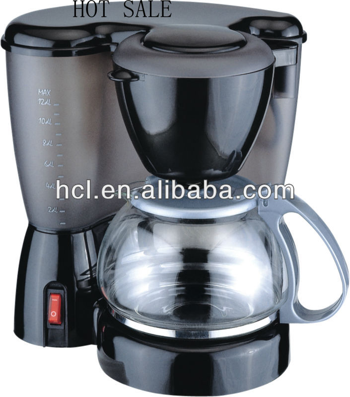 24 cup coffee maker, HCM18 electric coffee maker , coffee maker machine