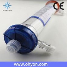 CE ISO9001 Disposable dialysis blood lines Medical cost of dialysis from china