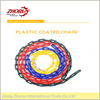 High Quality Plastic Coated Swing Chain