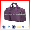 2014 New Travel Bag with detachable shoulder strap (ESC-TB021)