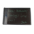 Writing Board 8.5 Inch LCD Writing Tablet (Black)