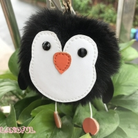 Wholesale 2017 New Product Cute Plush