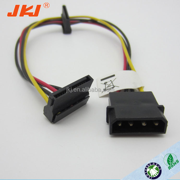 T Connector For Trailer Wiring Wholesale, T Connector Suppliers ...
