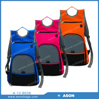 fashional travelling cooler backpack