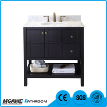 New arrival bathroom dressing mirror cabinet
