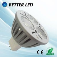 High quality 3 years warranty led art gallery spot light