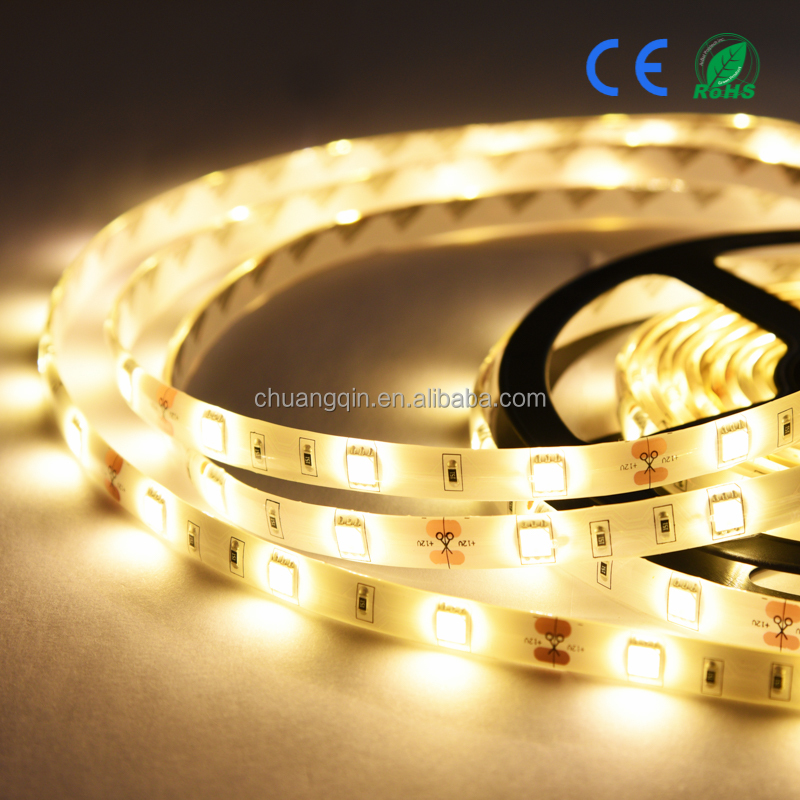 5m remote led waterproof strip 12v warm white,ip65 outdoor led waterproof strip light 5050 flexible 5m tape.
