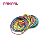 Sell Well Small Colored Rubber Bands