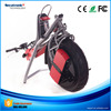 Ali Expres China Unicycle CE RoHS One Wheel Self Balancing Pedal Assist Lehe K1 Romai Electric Scooter