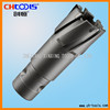 Cutting tools T.C.T.core drill (have all kinds of shank)